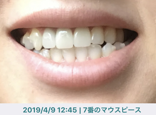 f:id:coconecosan:20190412133517j:plain