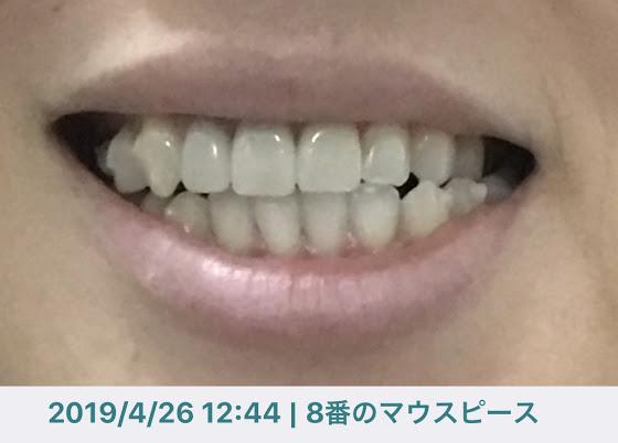 f:id:coconecosan:20190430131727j:plain