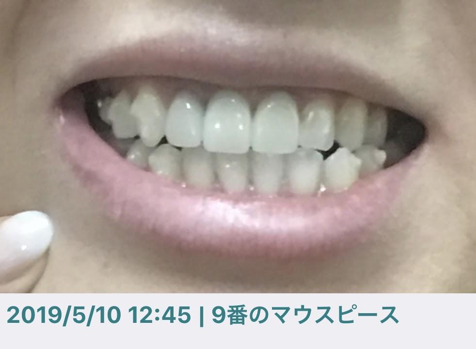 f:id:coconecosan:20190531153142j:plain
