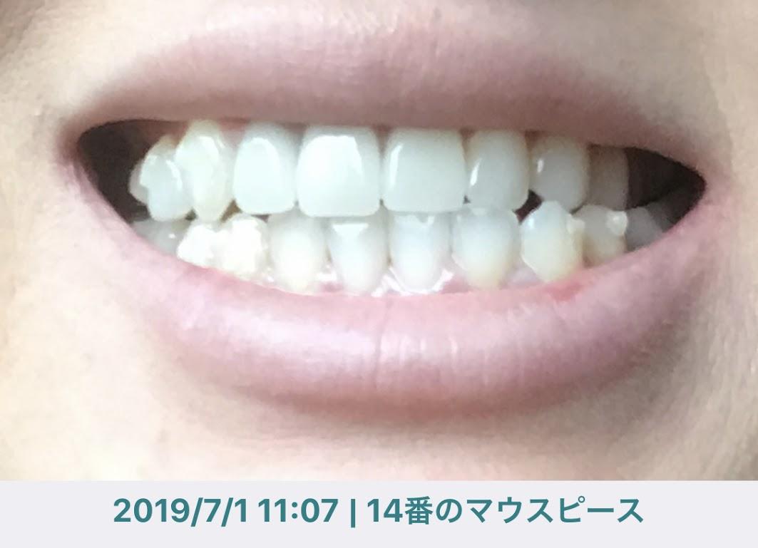 f:id:coconecosan:20190703192211j:plain