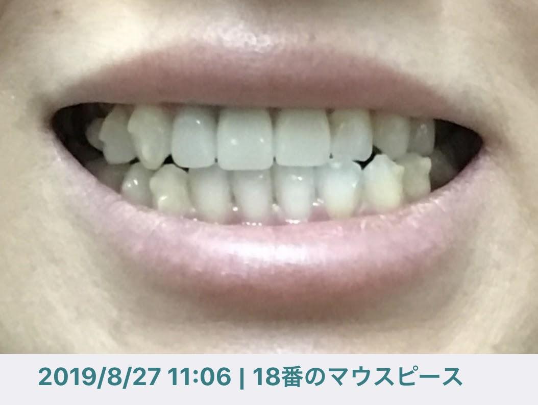 f:id:coconecosan:20190827134550j:plain