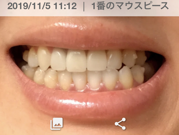 f:id:coconecosan:20191105115206j:plain