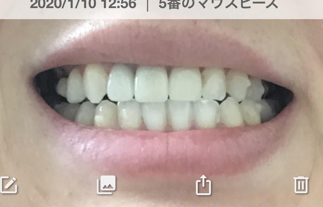 f:id:coconecosan:20200124132256j:plain
