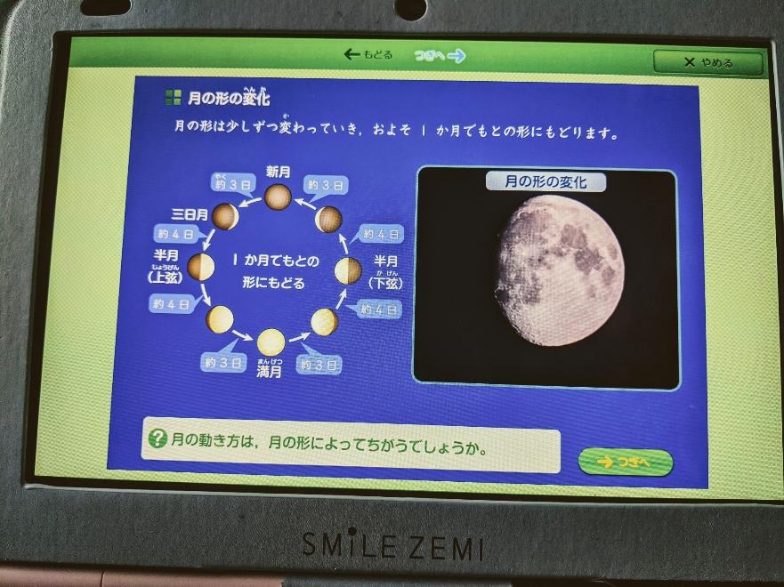 f:id:coconokurashi:20200519100249j:plain