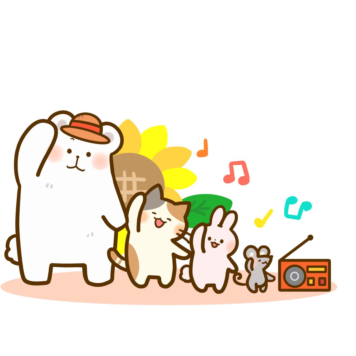 f:id:coconokurashi:20200728100358j:plain