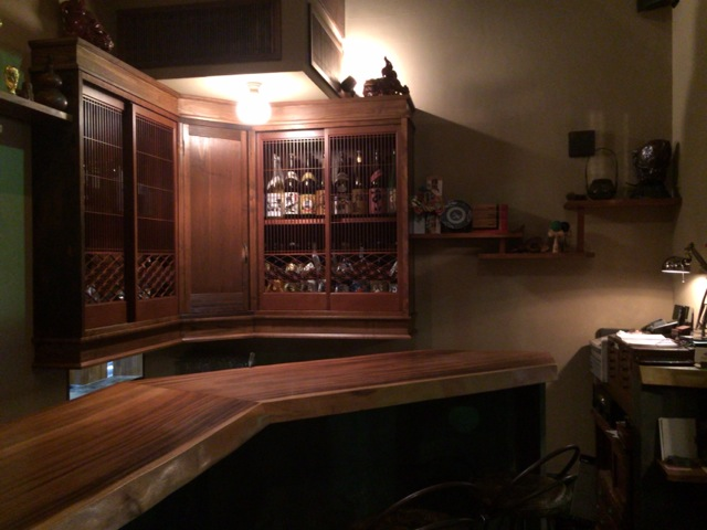 鎌倉居酒屋TUMUGI