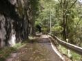 愛知県道429号線