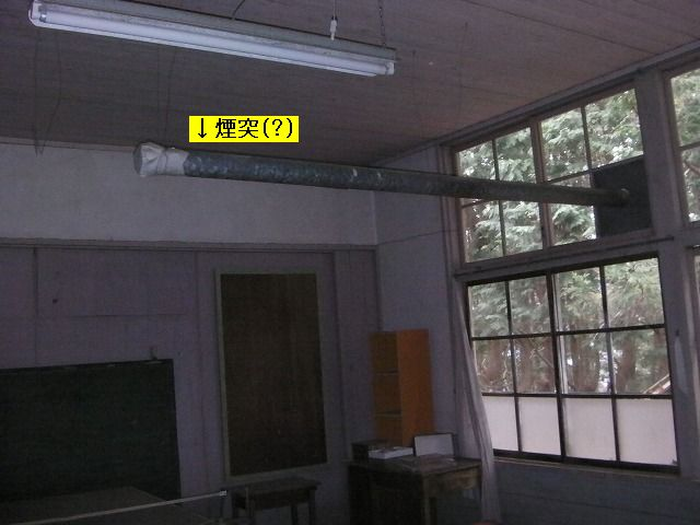 f:id:cocora:20120224204038j:image