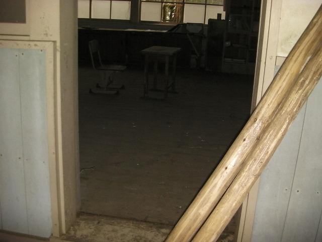 f:id:cocora:20120224204045j:image