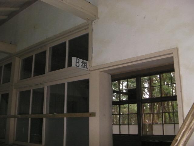 f:id:cocora:20120224204046j:image