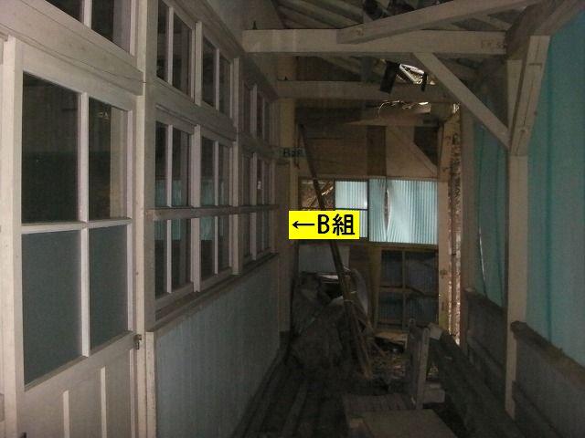 f:id:cocora:20120224204047j:image