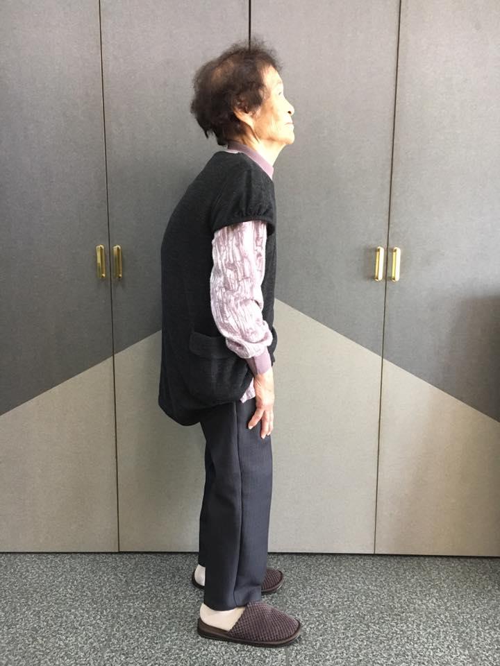 f:id:cocorohifumi:20170113225951j:plain