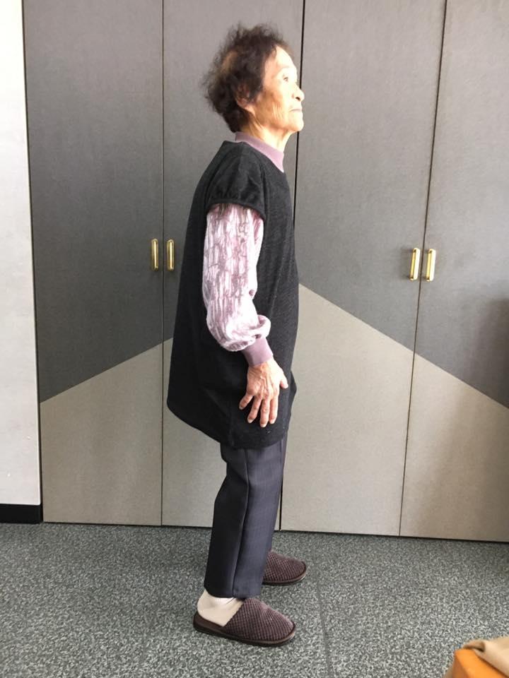 f:id:cocorohifumi:20170113230022j:plain