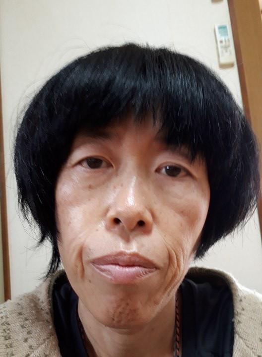 f:id:cocorohifumi:20180110200036j:plain
