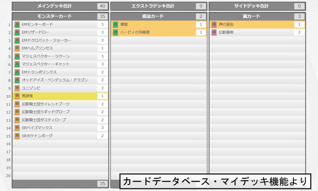 f:id:cocotamasuki:20160309212333p:plain