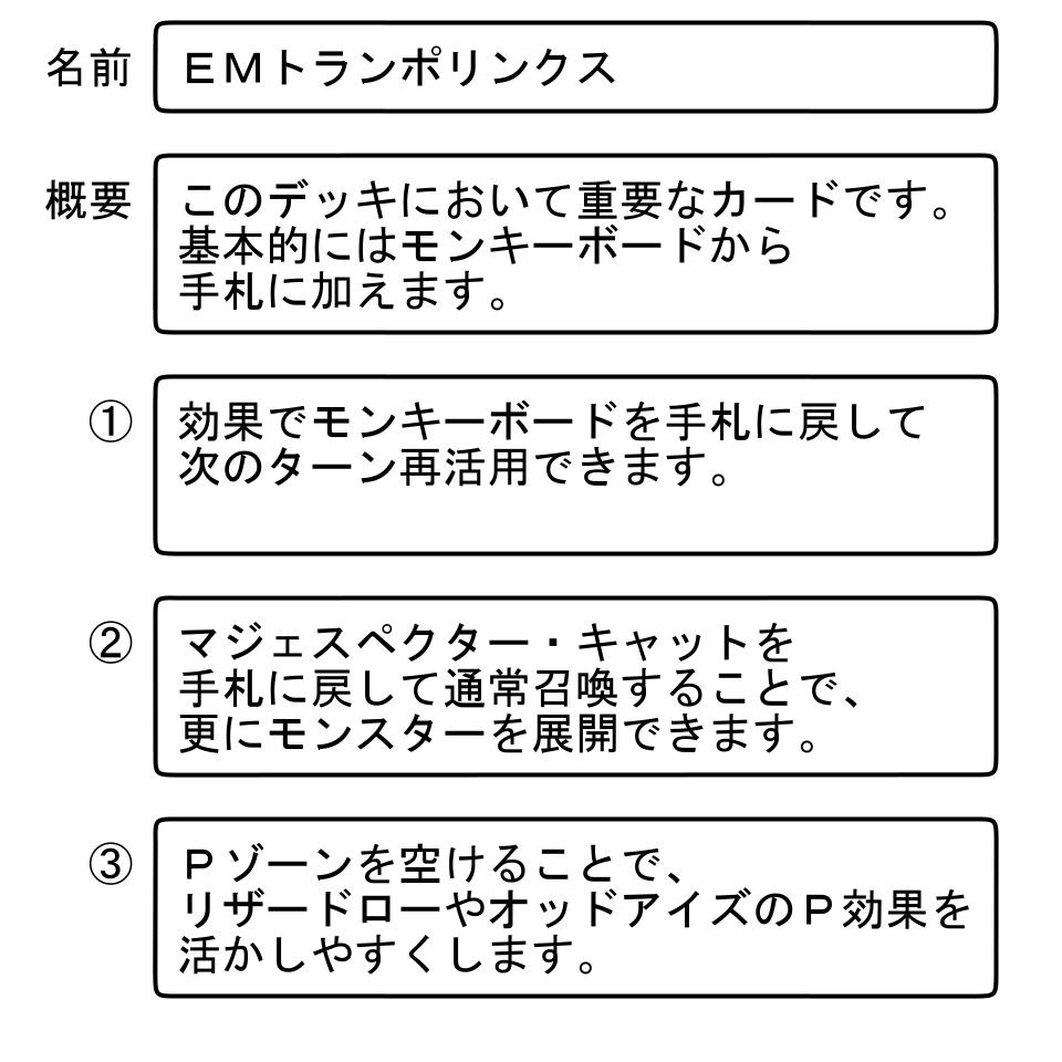 f:id:cocotamasuki:20160309230832p:plain