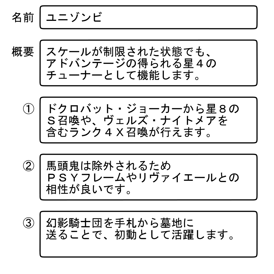f:id:cocotamasuki:20160310010401p:plain