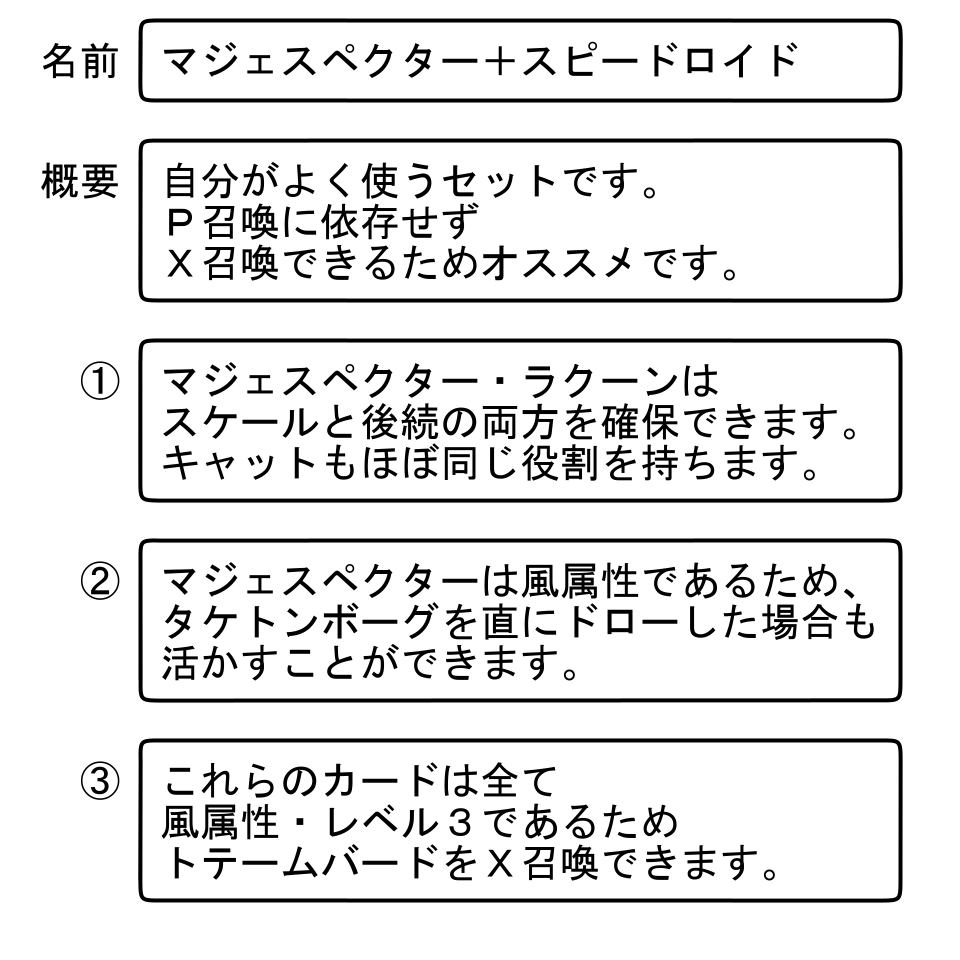 f:id:cocotamasuki:20160310010430p:plain