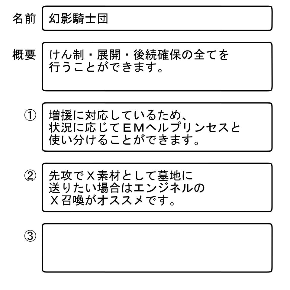 f:id:cocotamasuki:20160310012742p:plain