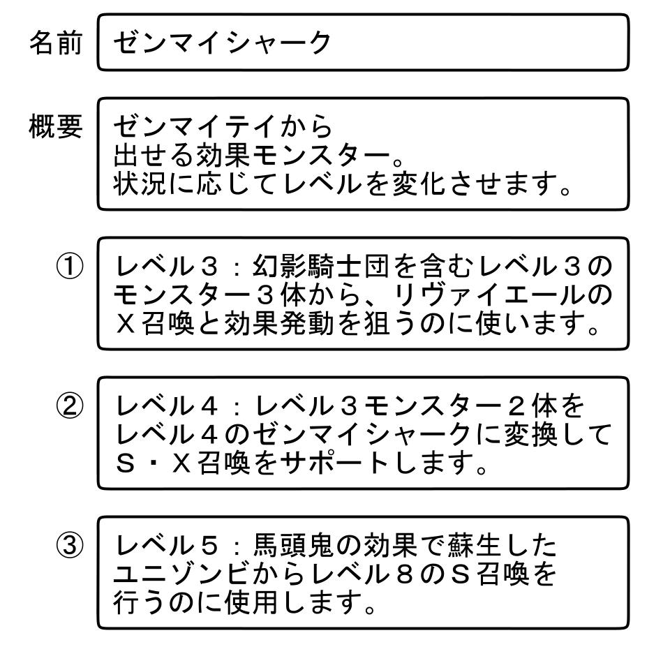 f:id:cocotamasuki:20160319134157p:plain
