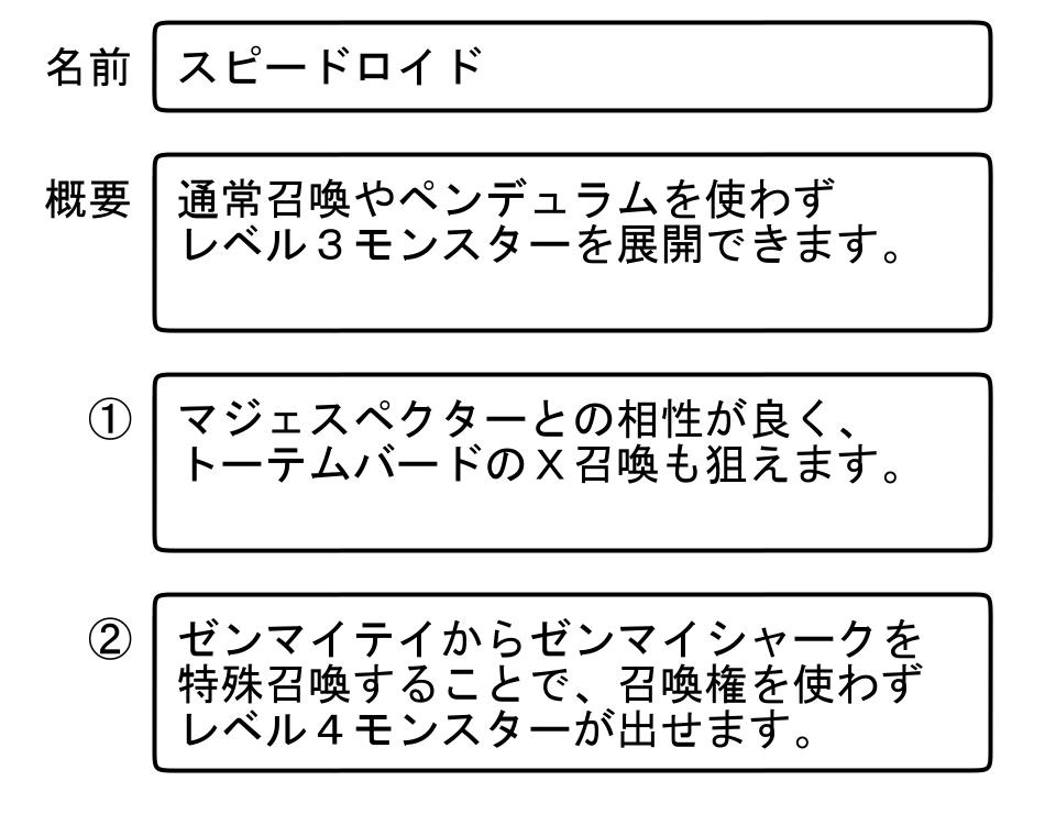 f:id:cocotamasuki:20160319134529p:plain