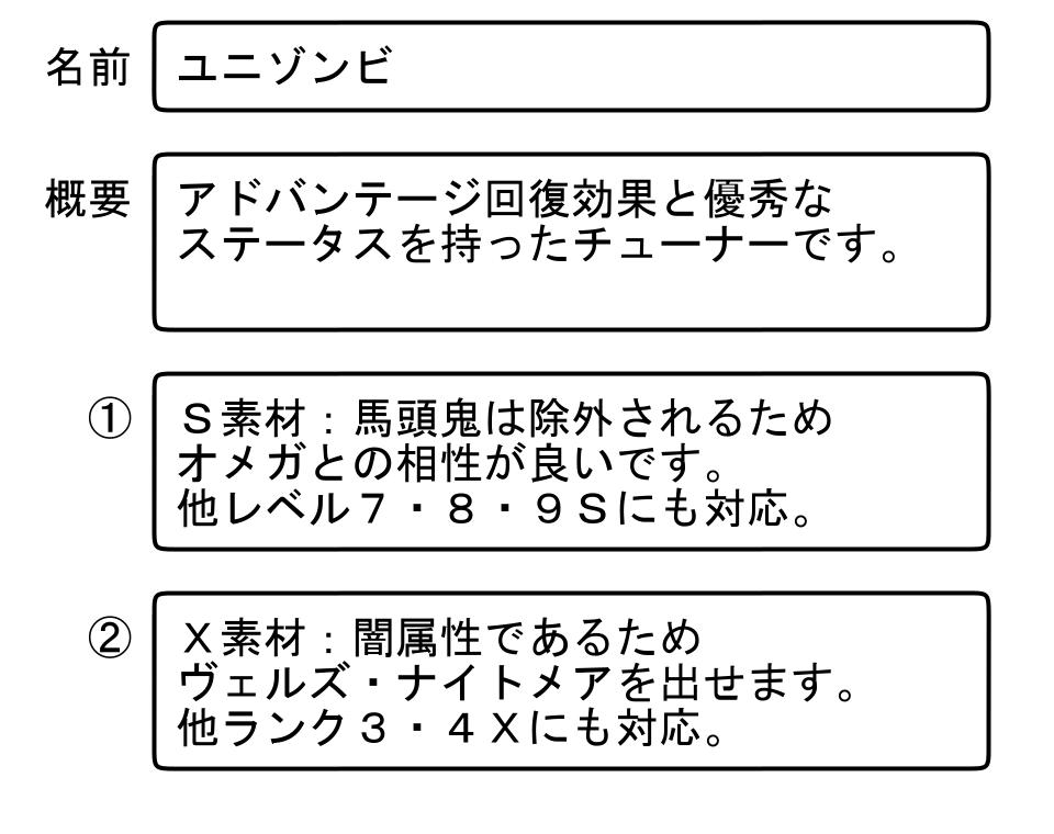 f:id:cocotamasuki:20160319134546p:plain