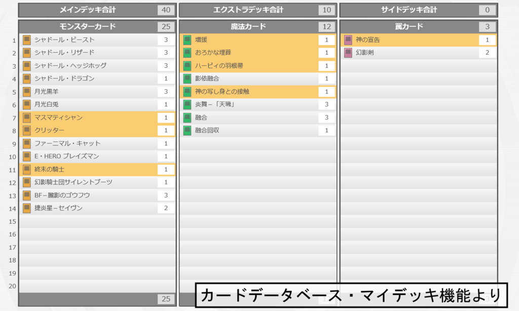 f:id:cocotamasuki:20160430034638p:plain