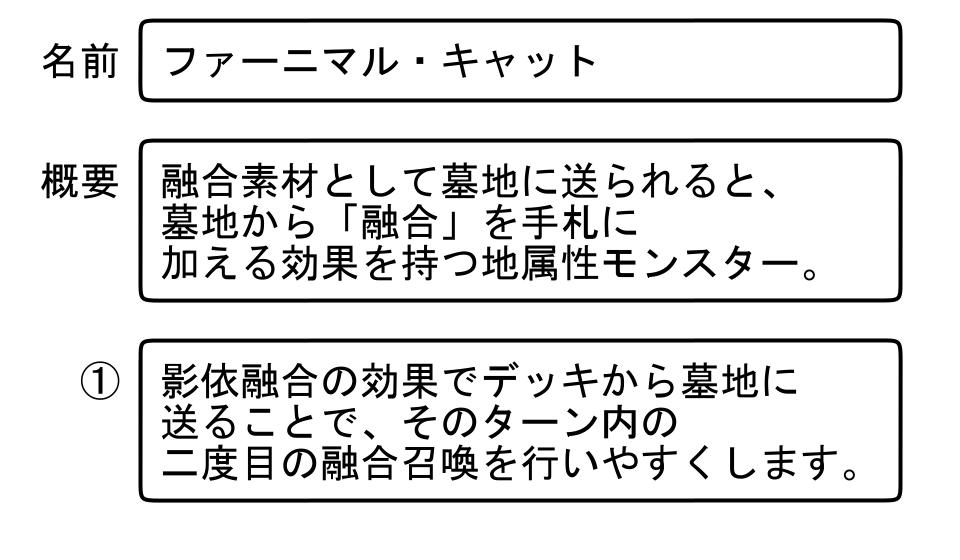f:id:cocotamasuki:20160430040918p:plain