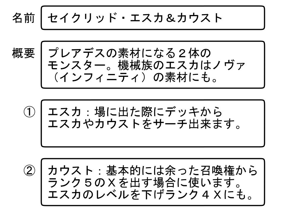 f:id:cocotamasuki:20160510114632p:plain