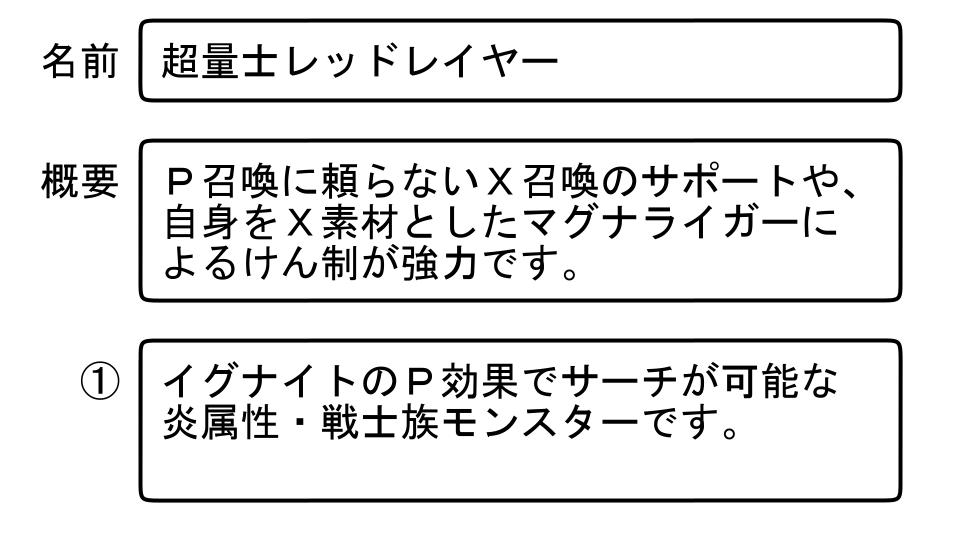 f:id:cocotamasuki:20160510160504p:plain
