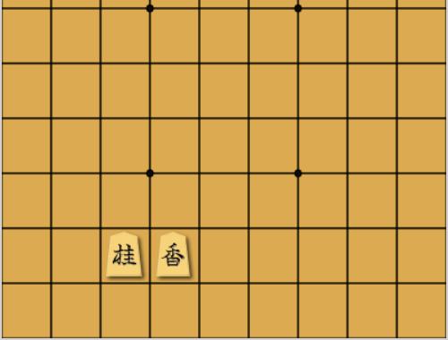 f:id:cocotamasuki:20161130065005p:plain