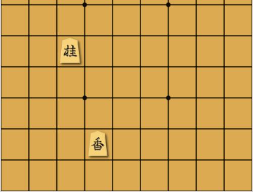 f:id:cocotamasuki:20161130065030p:plain