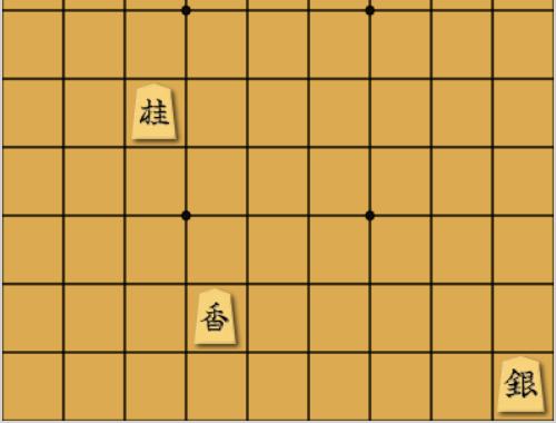 f:id:cocotamasuki:20161130065041p:plain