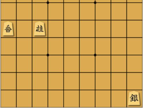 f:id:cocotamasuki:20161130075834p:plain