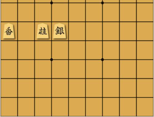f:id:cocotamasuki:20161130075952p:plain