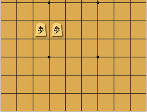 f:id:cocotamasuki:20161130083112p:plain