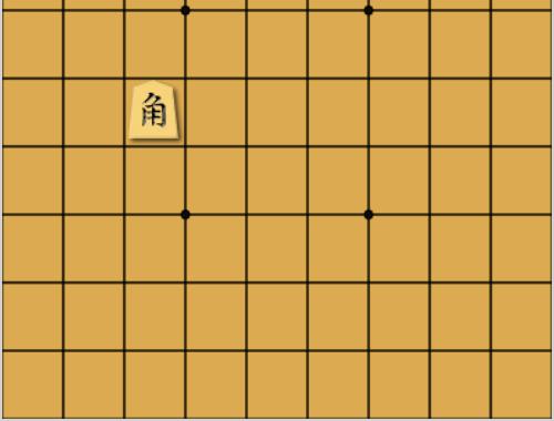 f:id:cocotamasuki:20161130083318p:plain