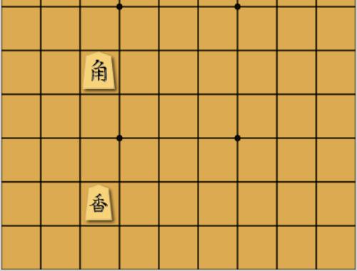 f:id:cocotamasuki:20161130083608p:plain