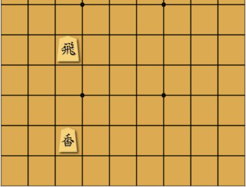 f:id:cocotamasuki:20161130083738p:plain