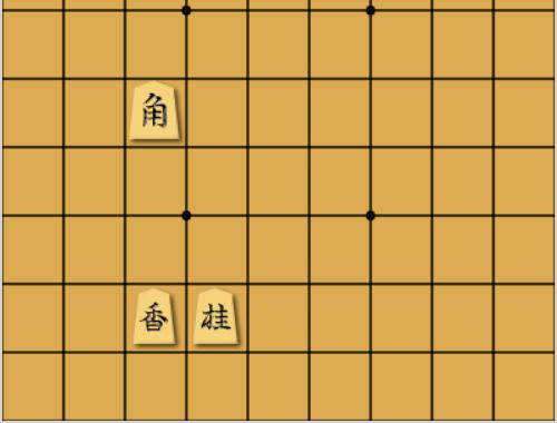 f:id:cocotamasuki:20161130083916p:plain