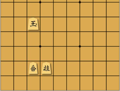 f:id:cocotamasuki:20161130084227p:plain