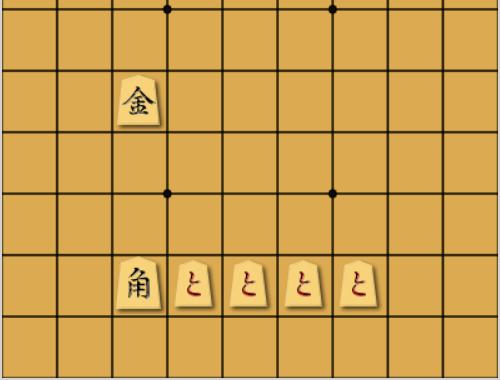 f:id:cocotamasuki:20161130115808p:plain
