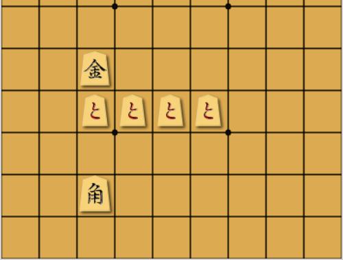 f:id:cocotamasuki:20161130120052p:plain