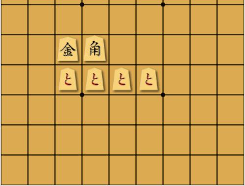 f:id:cocotamasuki:20161130120540p:plain