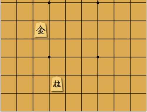 f:id:cocotamasuki:20161130121416p:plain