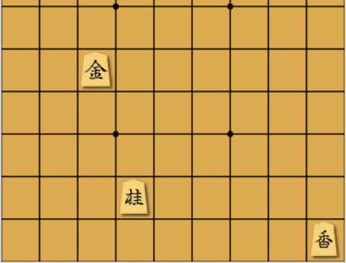f:id:cocotamasuki:20161130122154p:plain