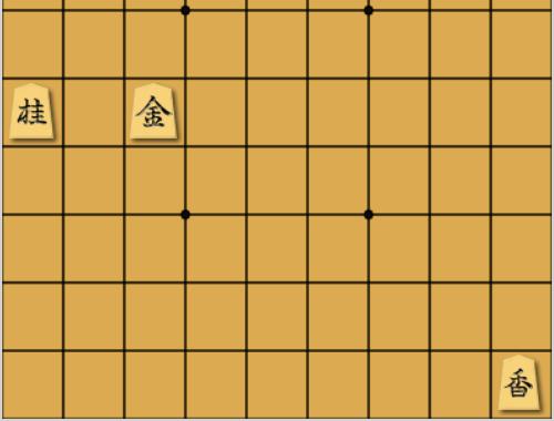 f:id:cocotamasuki:20161130123013p:plain