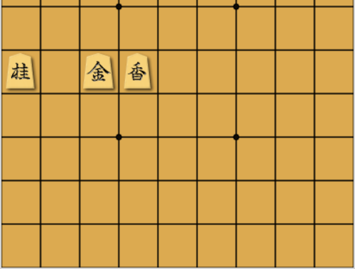 f:id:cocotamasuki:20161130124727p:plain