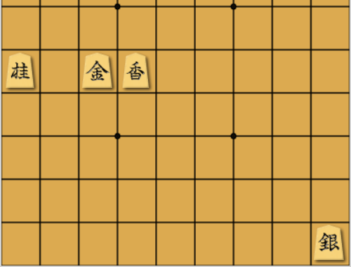 f:id:cocotamasuki:20161130125154p:plain