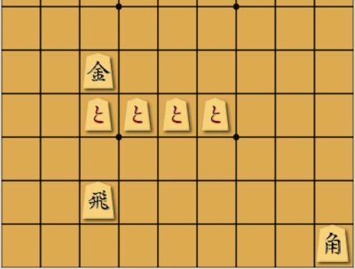 f:id:cocotamasuki:20161130131246p:plain